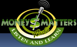 Money Matter Radio